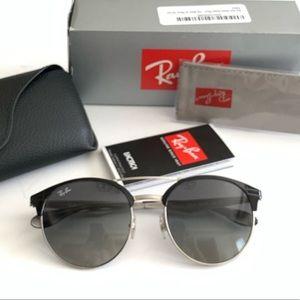 RAY BAN Sunglasses RB3545 NWT